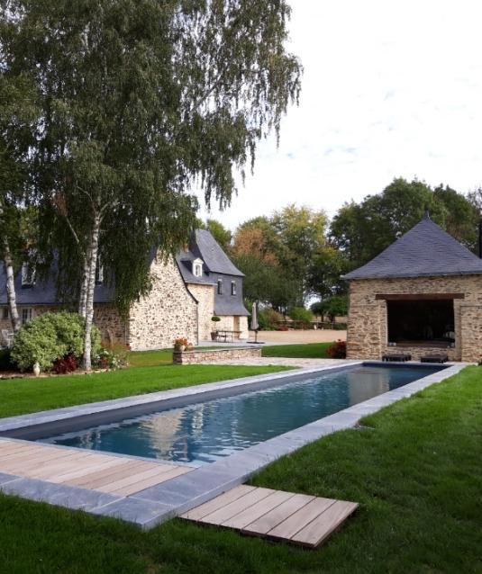 Generaliste Habitat Piscines Piscines Et Spa A Juigne Sur Loire En Maine Et Loire 49 Spa San Marino